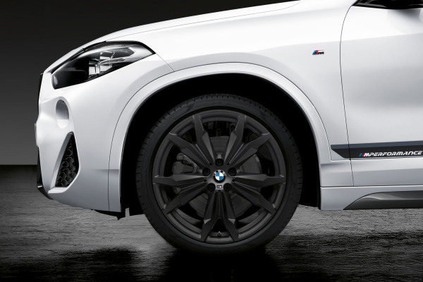 P90295142_highRes_the-new-bmw-x2-with-.jpg