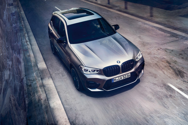 bmw-x3m-inspire-mg-m-competition-desktop-02.jpg