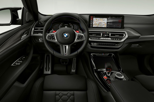 bmw-x4-m-automobiles-onepager-gallery-x4-m-competition-wallpaper-04.jpg