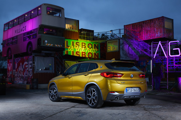 P90290898_highRes_the-new-bmw-x2-x2-xd.jpg