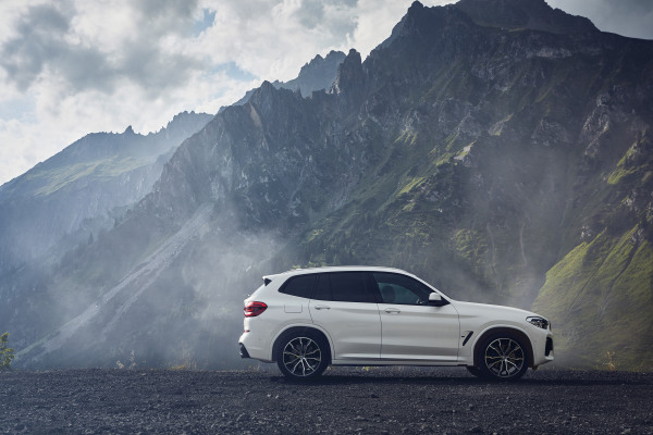 P90374469_highRes_the-new-bmw-x3-xdriv.jpg