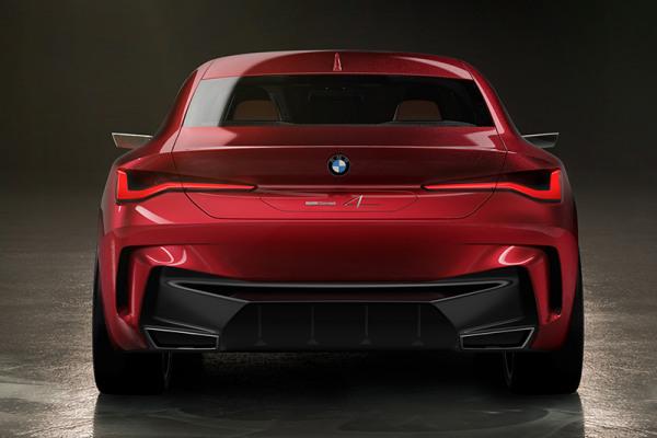bmw-4series-coupe-cv-inspire-sd-silhouette-03.jpg