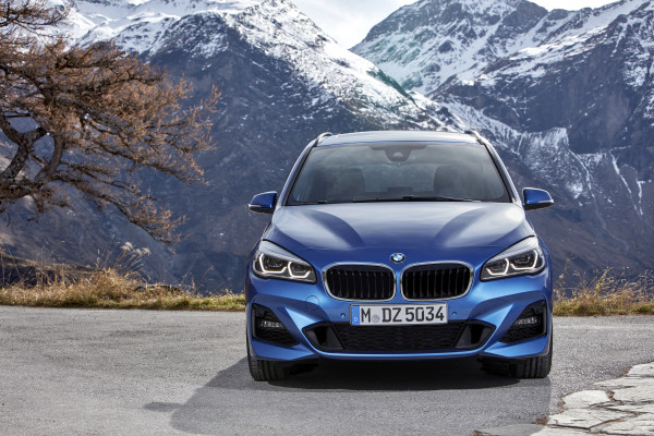 P90288943_highRes_the-new-bmw-2-series.jpg