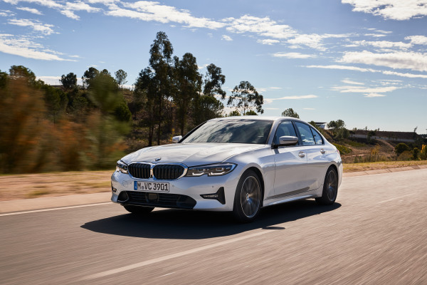 P90332323_highRes_the-all-new-bmw-320d.jpg