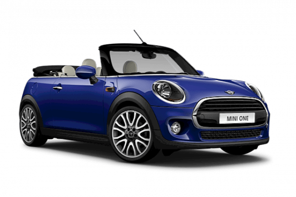 cabrio one.png