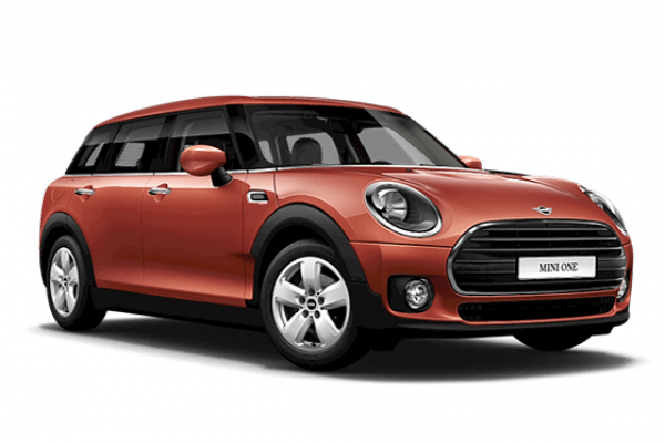 Clubman one 2.png