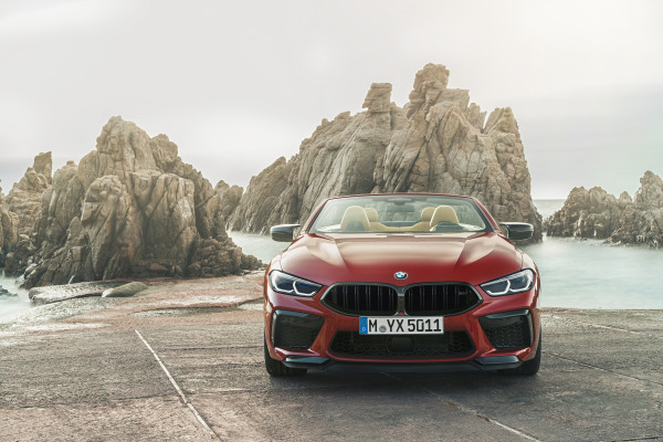 P90348735_highRes_the-all-new-bmw-m8-c.jpg