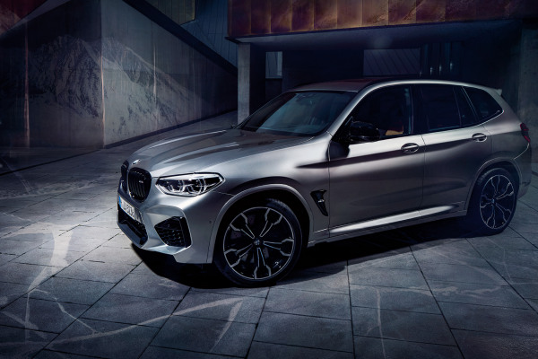 bmw-x3m-inspire-mg-m-competition-desktop-01.jpg