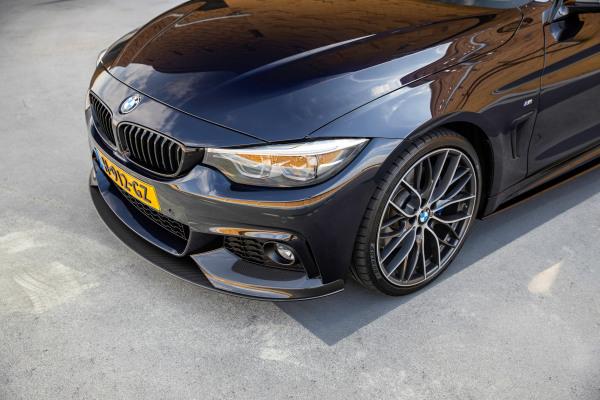 BMW4GC-MPP-ericvanvuuren-12.jpg