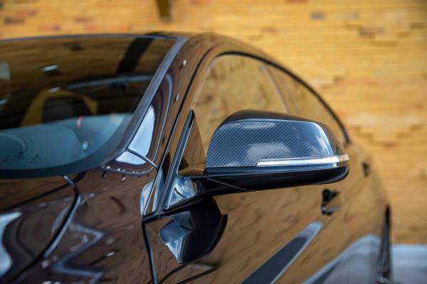 BMW4GC-MPP-ericvanvuuren-23.jpg