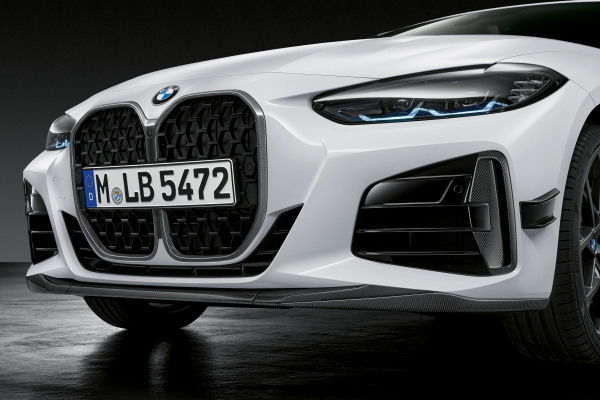 P90390684_highRes_the-all-new-bmw-4-se.jpg
