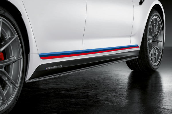 P90393941_highRes_the-bmw-m5-m-perform.jpg