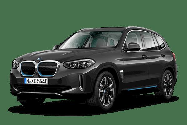 BMW iX3 Executive.png