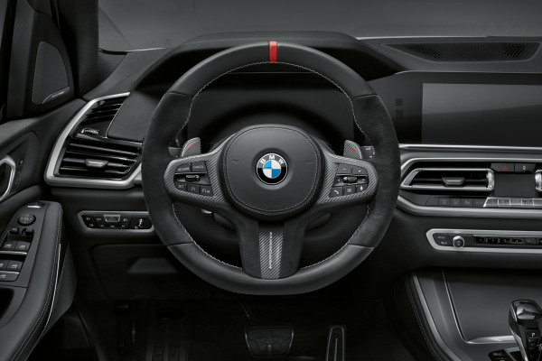 P90327704_highRes_the-new-bmw-x5-with-.jpg