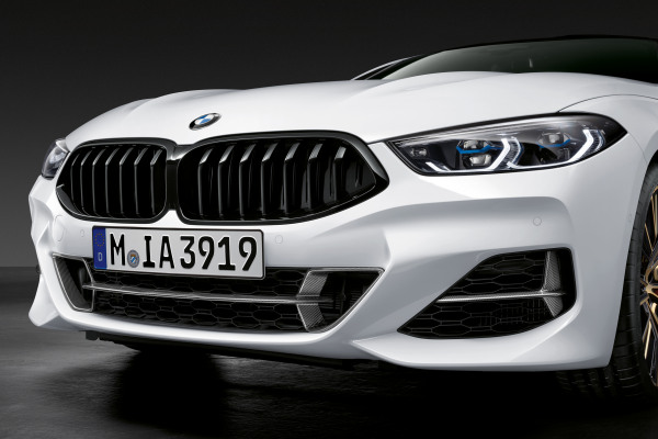 P90356054_highRes_the-new-bmw-8-series.jpg