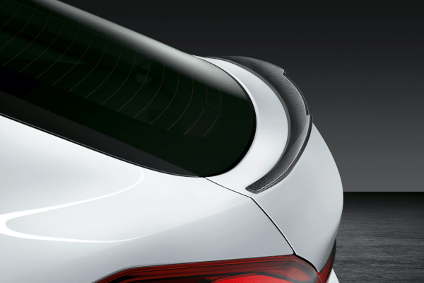 2020-02-20 17_27_15-BMW X5 M and BMW X6 M already getting M Performance Parts.png