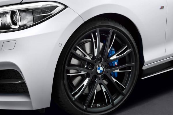 BMW-M-Performance-2-Series-Convertible-wheels.jpg