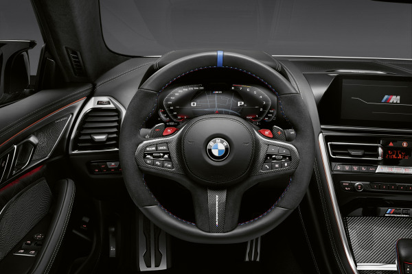 P90351948_highRes_the-all-new-bmw-m8-c.jpg
