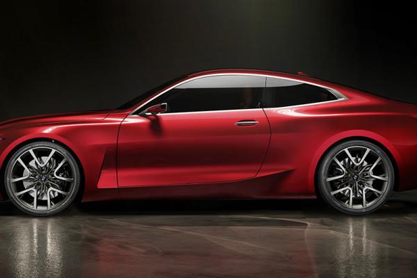 bmw-4series-coupe-cv-inspire-sd-silhouette-02.jpg