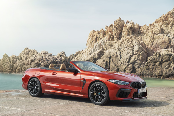 P90348733_highRes_the-all-new-bmw-m8-c.jpg