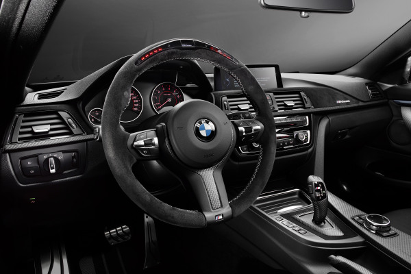 P90127274_highRes_the-new-bmw-4-series.jpg