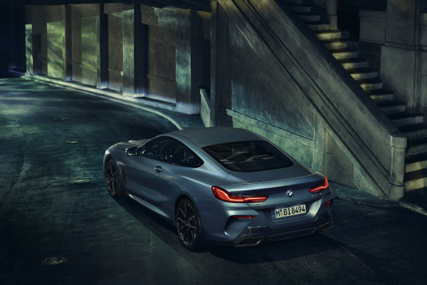 P90335193_highRes_the-bmw-m850i-xdrive.jpg