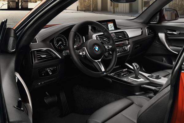 bmw-2-series-coupe-inspire-mg-exterior-interior-design-desktop-05.jpg