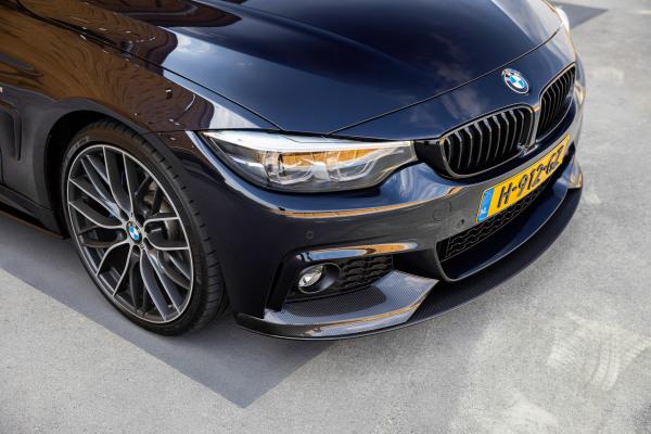 BMW4GC-MPP-ericvanvuuren-4.jpg