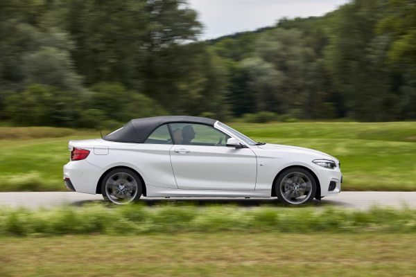P90269895_highRes_the-new-bmw-2-series.jpg