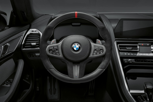 P90356056_highRes_the-new-bmw-8-series.jpg