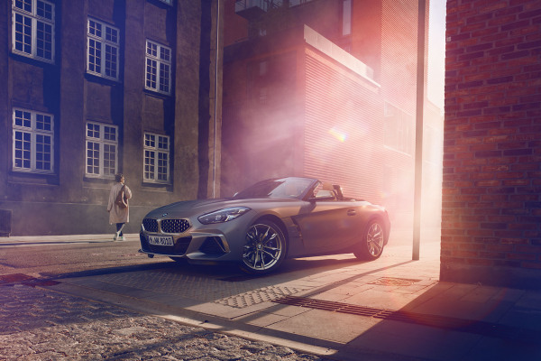 bmw-zseries-z4-highlights-mpa-mg-desktop-tablet-04.jpg