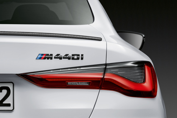 P90390688_highRes_the-all-new-bmw-4-se.jpg