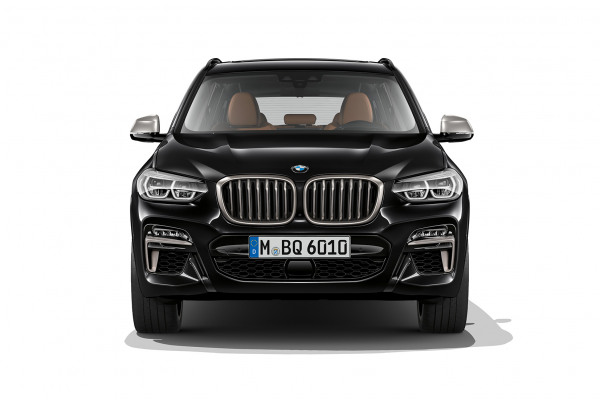 bmw-x3m-inspire-highlight-m40i-m40d-desktop-03.jpg