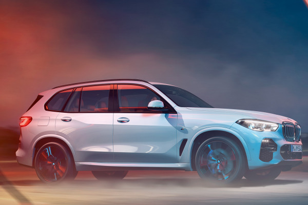 bmw-x5-highlights-gallery-desktop-03.jpg