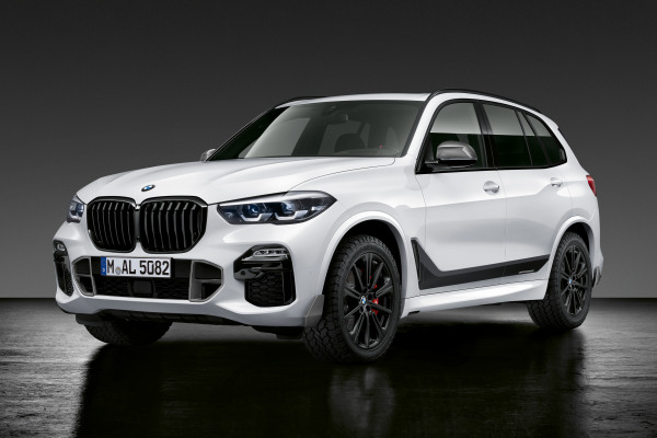 P90327696_highRes_the-new-bmw-x5-with-.jpg