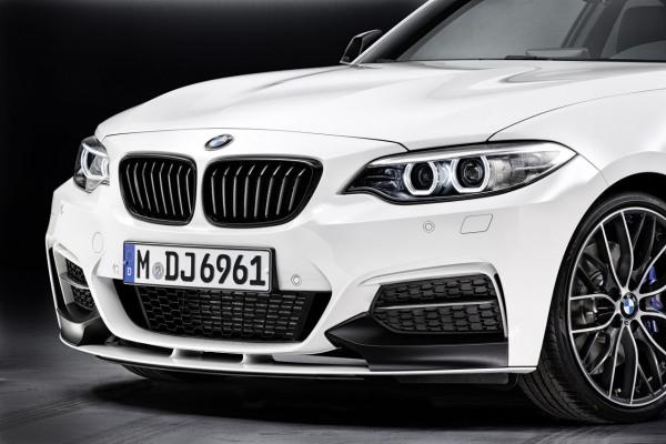 BMW-2-Serie-M-Performance-2014-02.jpg
