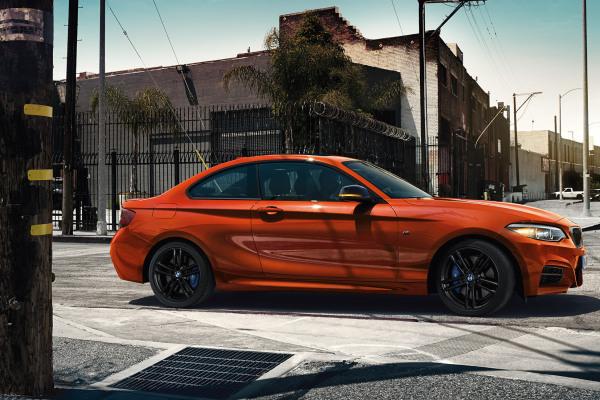 bmw-2-series-coupe-inspire-mg-exterior-interior-design-desktop-02.jpg