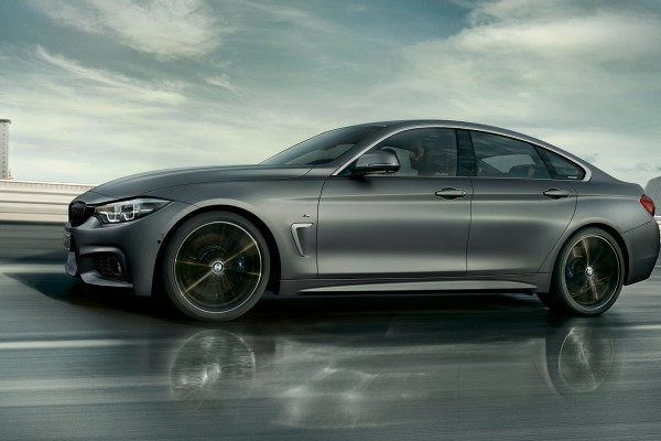 bmw-4-series-gran-coupe-inspire-highlight-desktop-04.jpg