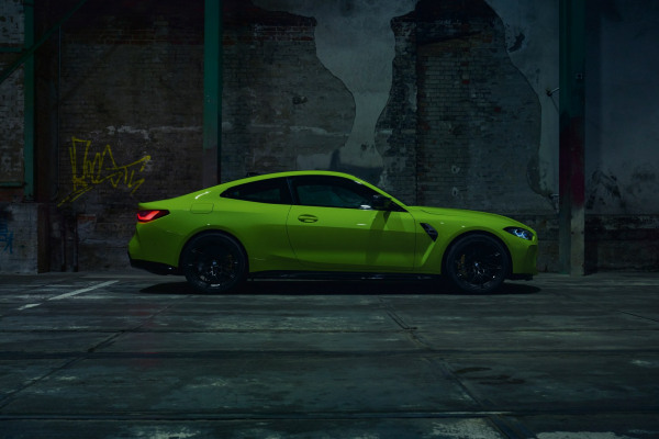 bmw-m4-competition-mg-04.jpg
