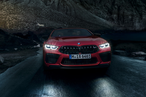 bmw-m8competition-convertible-inspire-mg-exterior-interior-design-desktop-01.jpg