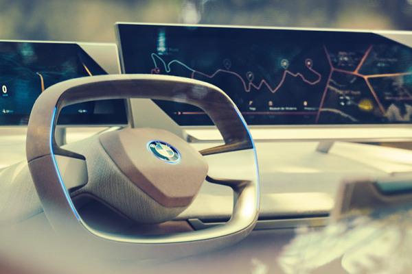bmw-vision-i-next-standard-detail-interior-02.jpg