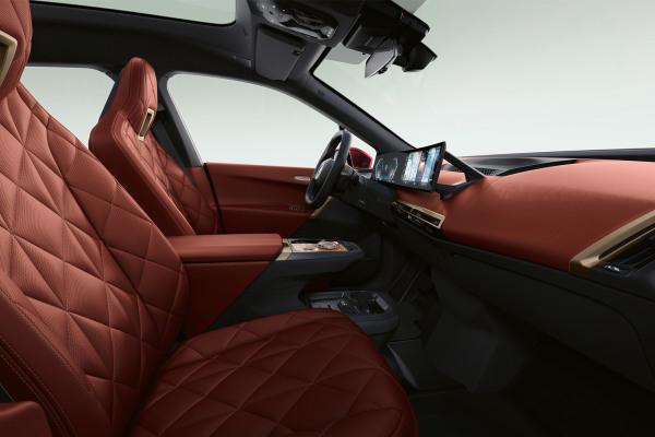 bmw-x-series-ix-mg-interior-design-desktop-05.jpg