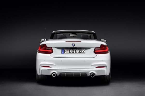 BMW-2-Serie-cabrio-M-Performance-009.jpg