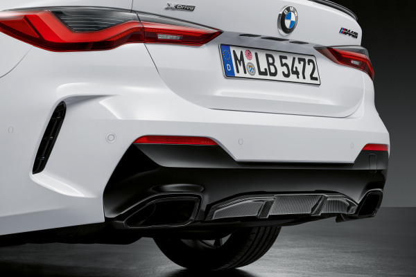 P90390685_highRes_the-all-new-bmw-4-se.jpg