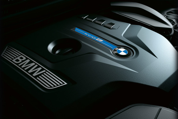 bmw-5-series-touring-highlights-highlight-desktop-03.jpg