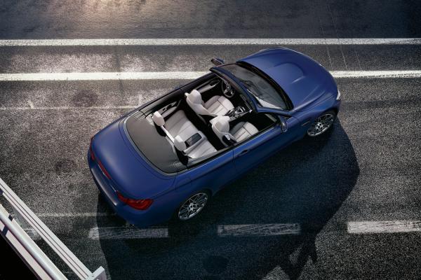 bmw-m4-series-cabriolet-inspire-mg-exterior-interior-desktop-02.jpg