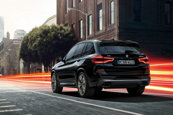 bmw-x3m-inspire-highlight-m40i-m40d-desktop-01.jpg