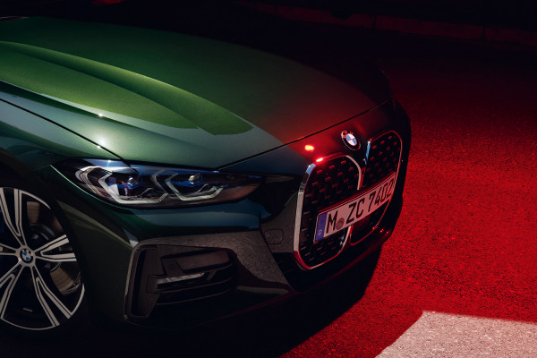 bmw-4-series-convertible-highlight-desktop-01.jpg