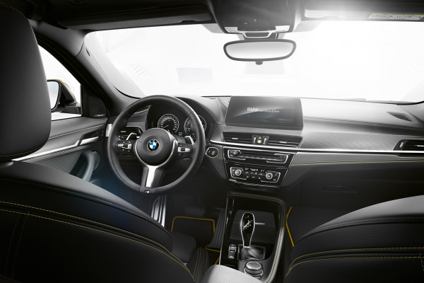 bmw-x-series-x2-highlights-highlights-02-desktop.jpg