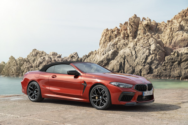 P90348734_highRes_the-all-new-bmw-m8-c.jpg